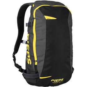 Pieps Track Backpack Women 30l black